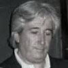 Grianan Jorge Spatakis