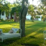 Colonia Uruguay Country Hotel