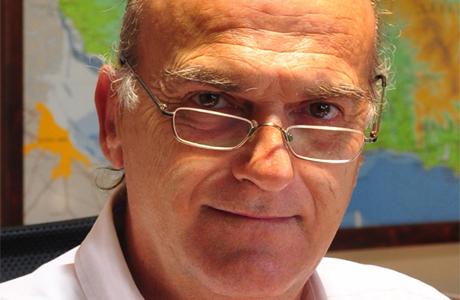 Eduardo Caldeyro Stajano