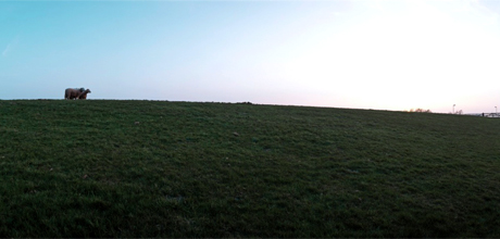 Land in Uruguay