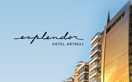 Boutique Suite Investment in Montevideo