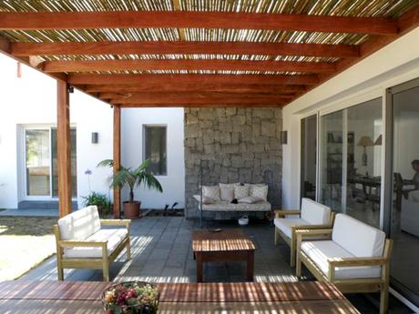 uruguay-rural-properties-in-demand