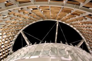 Uruguay en Expo Milan 2015_2 Fuente PlataformaArquitectura.cl
